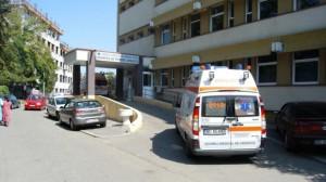 spital_bacau