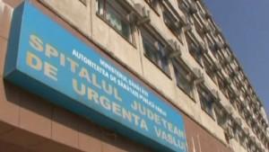 spital_vaslui