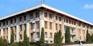 Consiliul-Judetean-CJ-Iasi-300x148