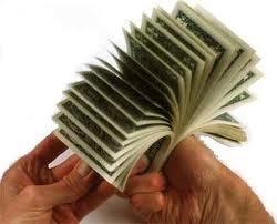 bani-multi