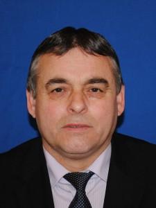 Galan Constantin