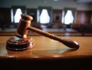 judecat-condamnat-300x228