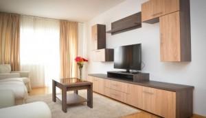 apartament-300x173