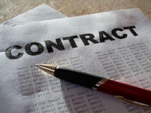 contract-scris-300x225