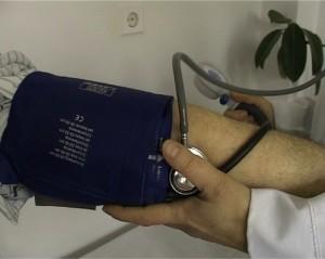 consultatie-medic1-300x239