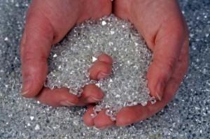 diamante-300x199