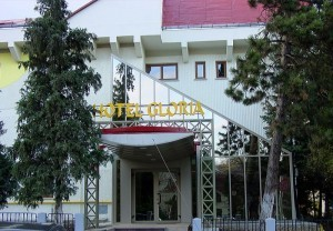 hotel-gloria-suceava2-300x208