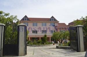 casa-pietraru-cristea-botosani1-300x199