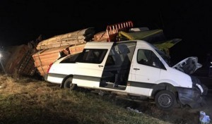 accident-buzau-trei-morti-465x390-300x176