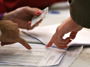 vot-alegeri-1-300x225