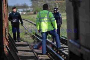 accident-tren-Broscauti-Botosani-300x199