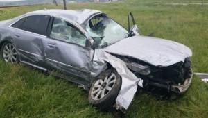 accident24-300x170