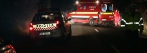 accident-calugarita-costisa-neamt-820x300-300x109-300x109