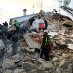 cutremur-italia-770x470-300x183
