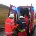accident-ranit-300x225