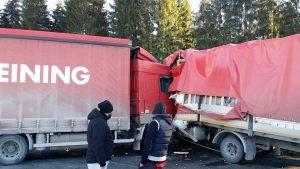 accident-tiruri-300x169
