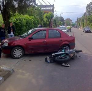 accident-motocicleta-tudor-vladimirescu-300x296