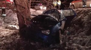 masina-in-copac-accident6-300x168