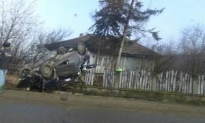 accident-guranda-botosani3-300x180
