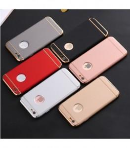 husa-3-in-1-luxury-iphone-6-6s-2855-2_2