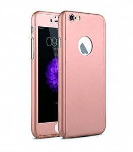 husa-ipaky-360-iphone-6-6s-4690-2_1