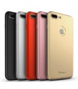 huse-pentru-iphone-7-plus_4
