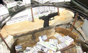 pistol-si-tigari-1-300x180
