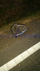 accident-bicicleta-dumbraveni-1-169x300