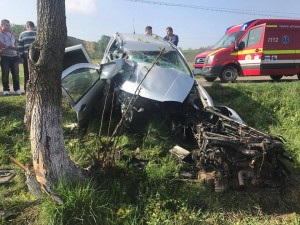 accident-masina-in-copac-suceava3