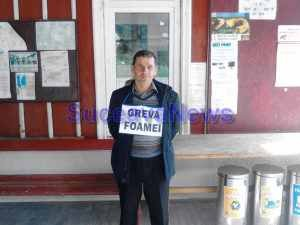 marcel-hlihor-consilier-local-din-Brosteni-in-greva-foamei-300x225