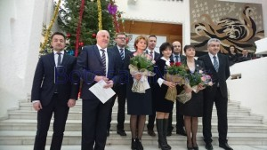 parlamentari-2016-1-300x169