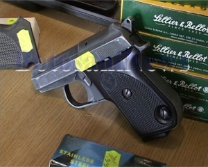 pistol-arme-2-300x240