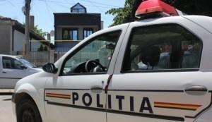 politie-300x173-300x173
