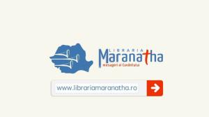 libraria-maranatha_12