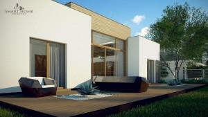 proiecte-de-case-mici-de-la-smart-home-concept_1